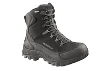 Merrell Norsehund Omega Sport Waterproof black